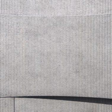concrete 005