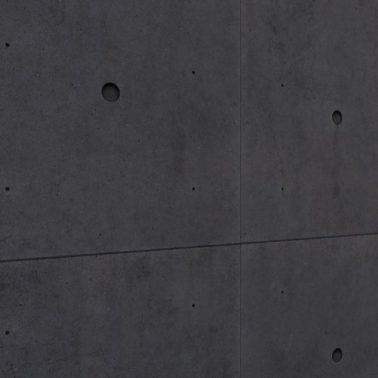 concrete 026