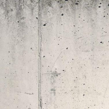 concrete 034
