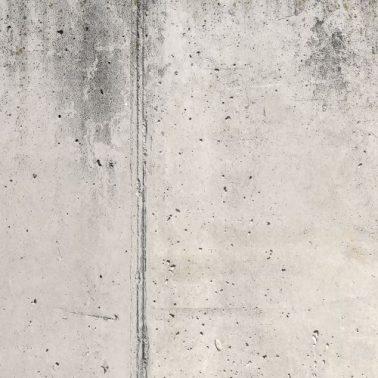 concrete 035