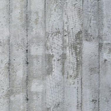 concrete 036