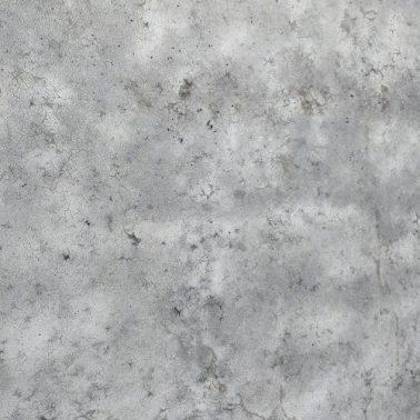concrete 037