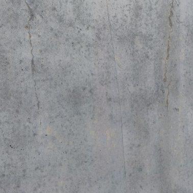 concrete 043