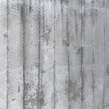 concrete 048
