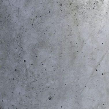 concrete 049