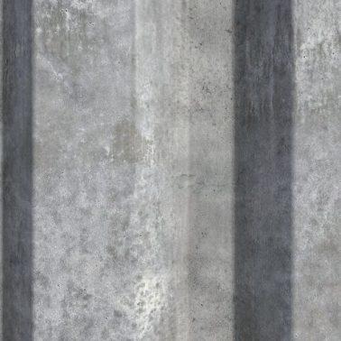 concrete 050