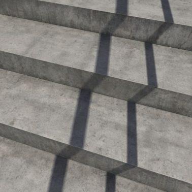 concrete 052