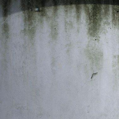 concrete 053