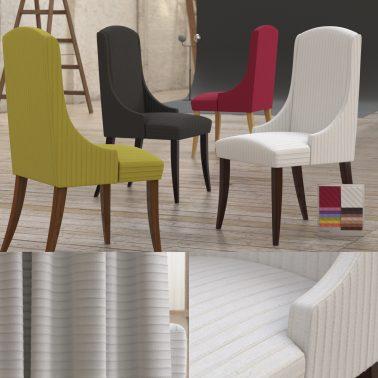 fabric 022