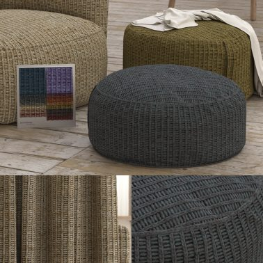 fabric 027