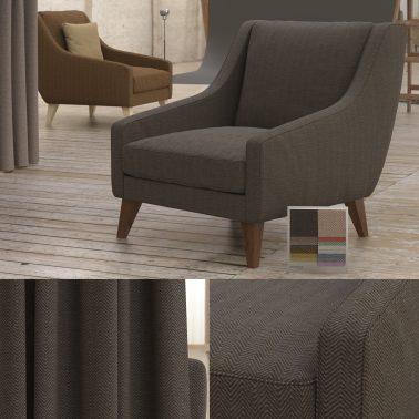 fabric 049