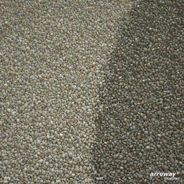 gravel 002