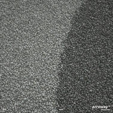 gravel 006