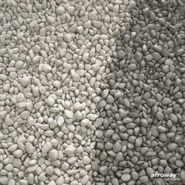 gravel 008