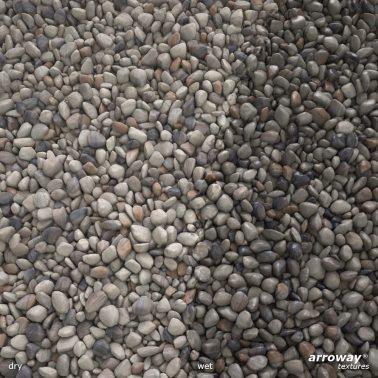 gravel 010