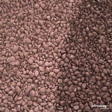 gravel 012