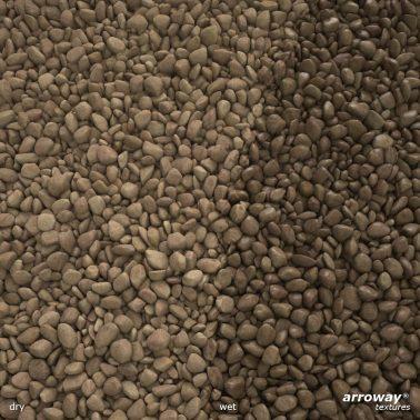 gravel 015