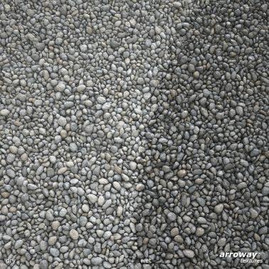gravel 019