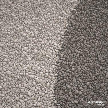 gravel 021