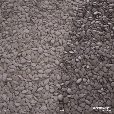 gravel 025