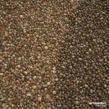 gravel 026