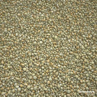 gravel 027