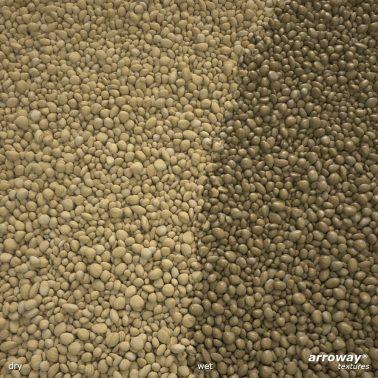 gravel 028