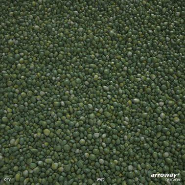 gravel 029