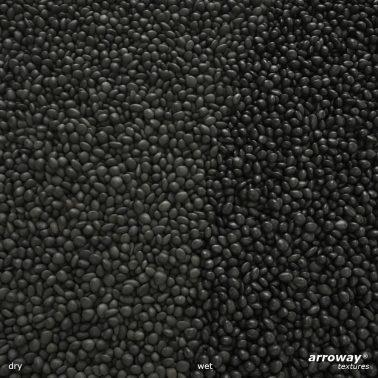 gravel 032