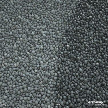 gravel 033