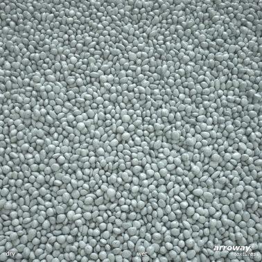 gravel 034