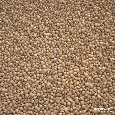 gravel 035