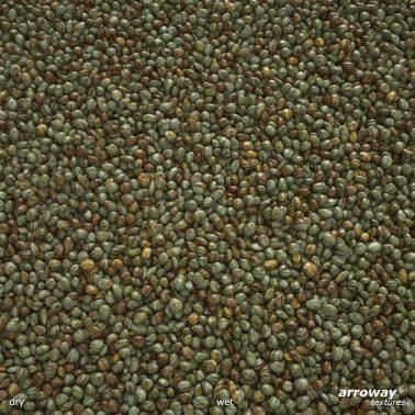 gravel 036