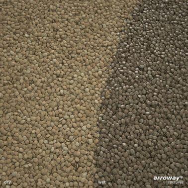 gravel 040