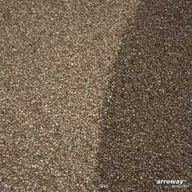 gravel 047