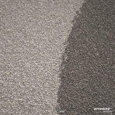 gravel 051