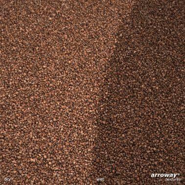 gravel 053