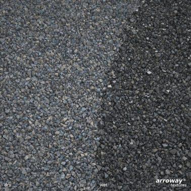 gravel 063