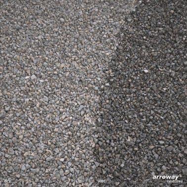 gravel 068