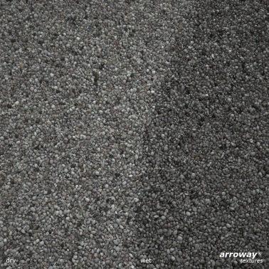 gravel 072