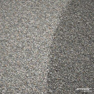 gravel 073