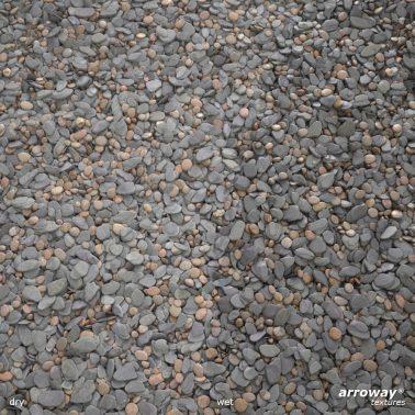 gravel 075