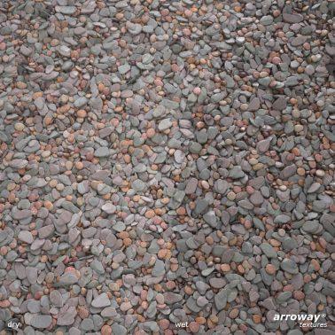 gravel 076