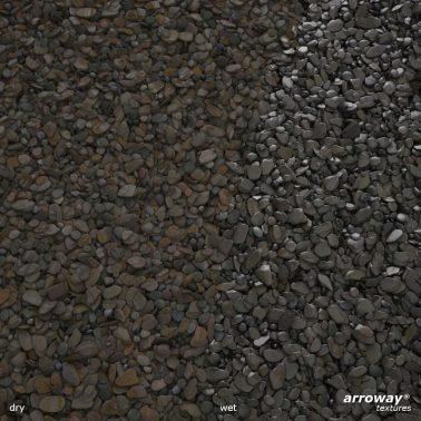 gravel 077
