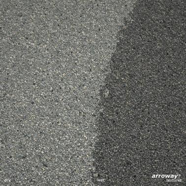 gravel 078