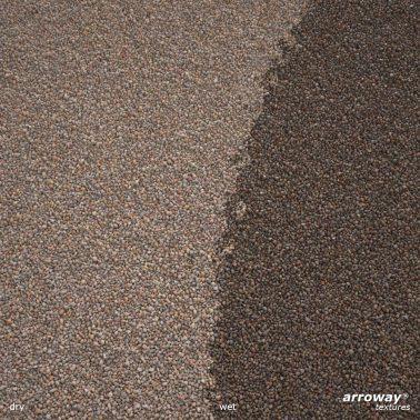 gravel 079