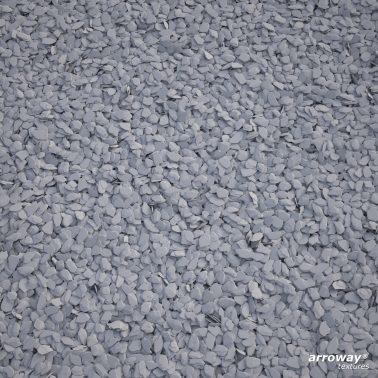 gravel base 08