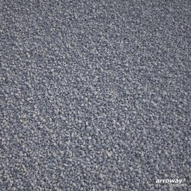 gravel base 10