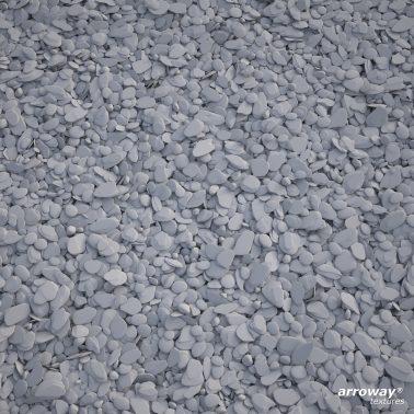 gravel base 14