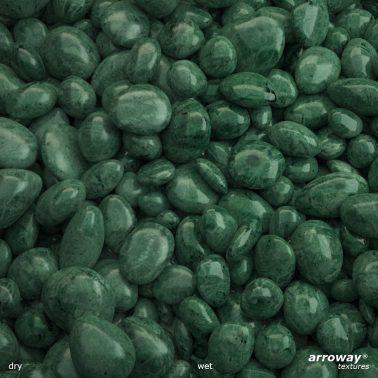 gravel stone 033